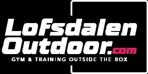 Lofsdalen Outdoor